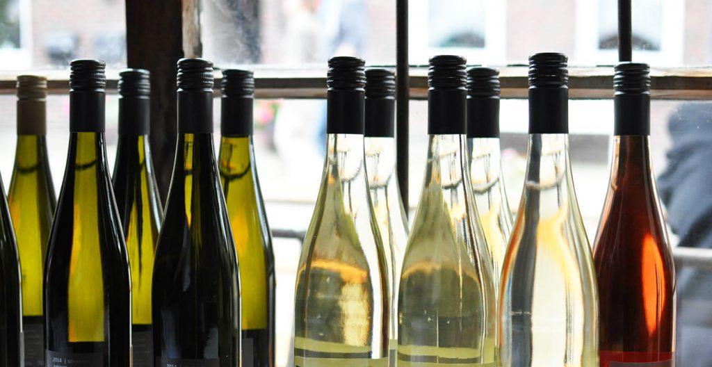 Gasthof-Dahms-Lebensmittel-Wein-Weingut-Dahms