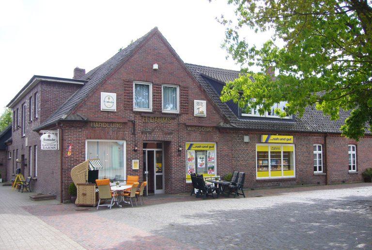 Gasthof-Dahms-Ansicht-Haus